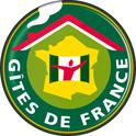 gi%cc%82tes_de_france_logo_2008